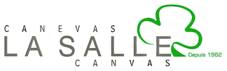 Canevas Lasalle