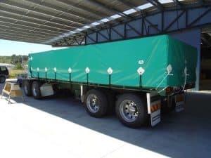 toile-de-camion-3